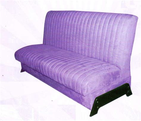 futon purple futon purple