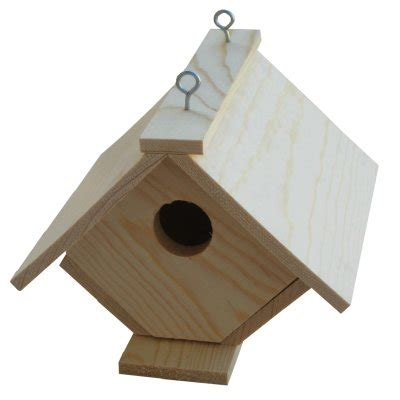 where to buy bird house kits woodwork birdhouse kit instructions pdf plans