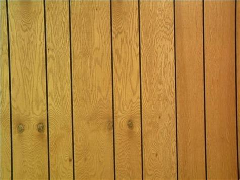 old wood paneling wood paneling wood paneling walls and paneling walls on