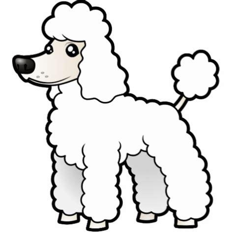 cartoon poodle free download clip art free clip art