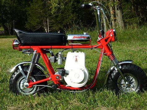 doodlebug performance parts mini bike performance parts baja doodlebug dirtbug db30