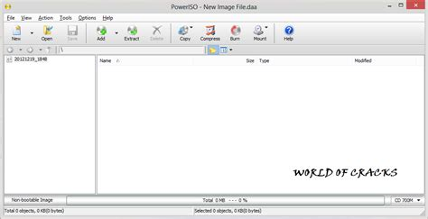 power iso software free download full version xp power iso 5 5 full version download it solution