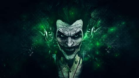 best joker joker hd wallpapers 1080p wallpapersafari