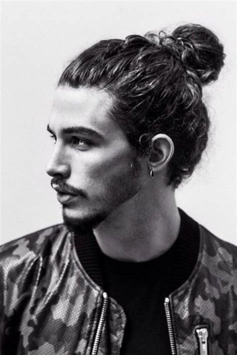 haircuts and beards 2015 man buns hairstyles with beards 2015 short hairstyles 2018