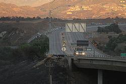 corona california wikipedia