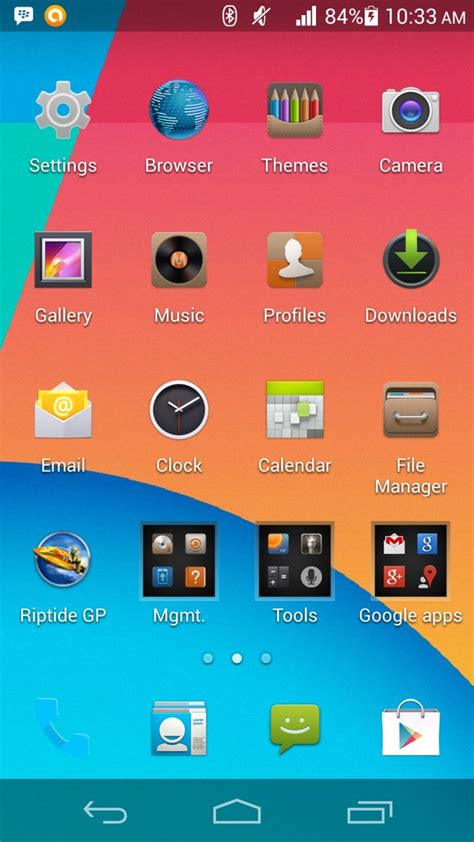 best themes huawei p6 important me41094 theme for ascend p huawei