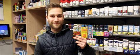 lotteria premi di consolazione lotteria sei premi di consolazione la dea bendata ci
