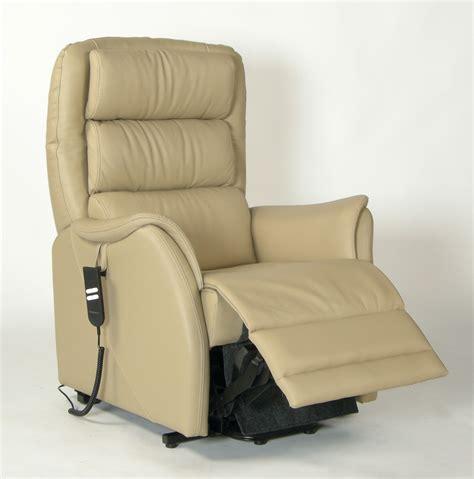 fauteuil de salon electrique fauteuil relax releveur electrique