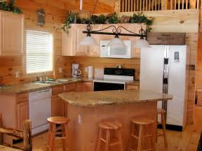 country kitchen islands with seating country kitchen island ideas amazing of country