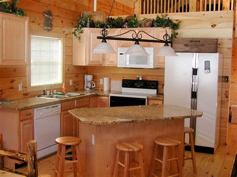 island in kitchen ideas country kitchen island ideas amazing of country