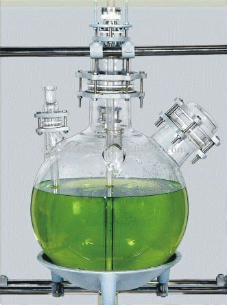 Naphtha Detox by 190 Best Images About Chemistry On Structural