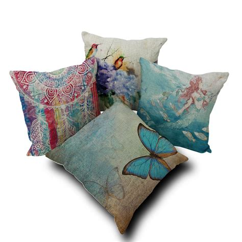 Printed Pillow Cases by Buy Wholesale Custom Printed Pillow Cases From