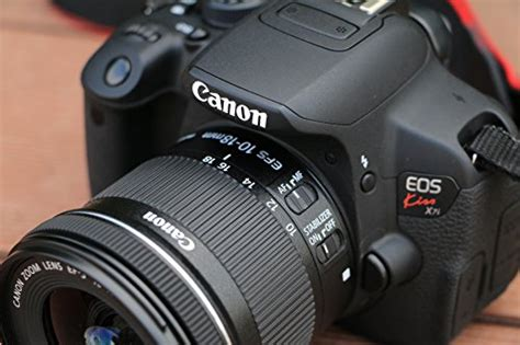 canon ef s 10 18 mm f 4 5 5 6 is stm fotoloco fotoloco