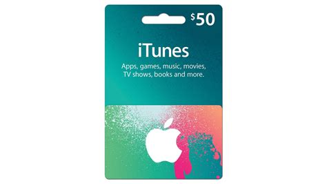 Share Itunes Gift Card - 50 itunes gift card harvey norman new zealand