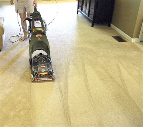can you clean a rug how i clean my carpets plus pro tips living rich on lessliving rich on less