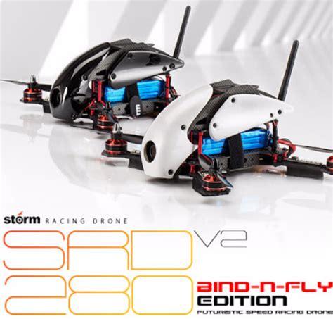 Drone Komplit jangan beli drone quadcopters