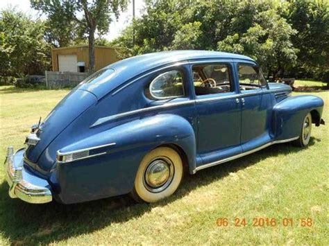 1942 lincoln zephyr 1942 lincoln zephyr for sale classiccars cc 891616