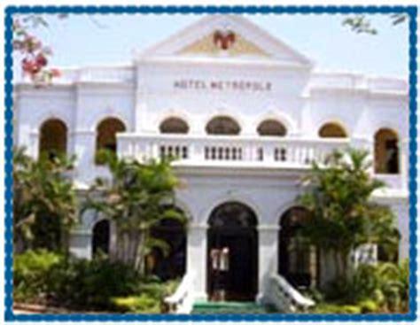 hotel metropole mysore metropole hotel mysore