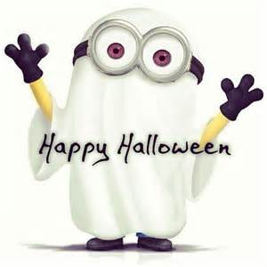 free coloring pages of minions halloween