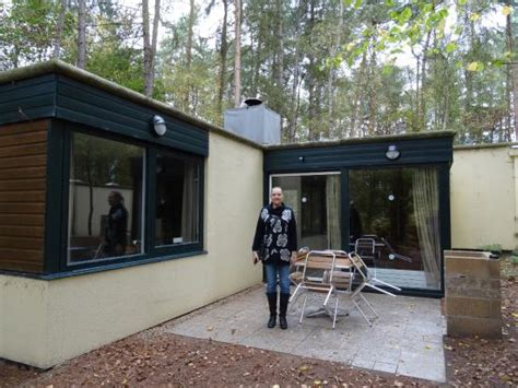 center parcs 3 bedroom woodland lodge center parcs elveden 3 bedroom woodland lodge www