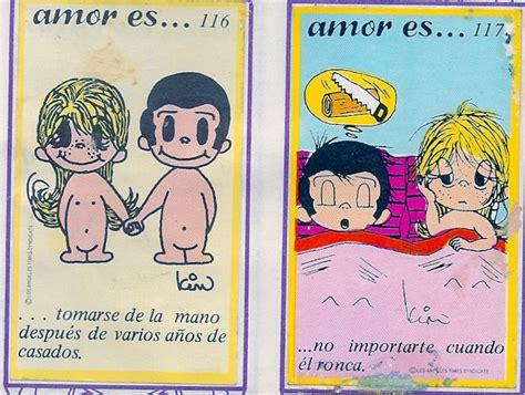 imagenes amor es amor es latina y social