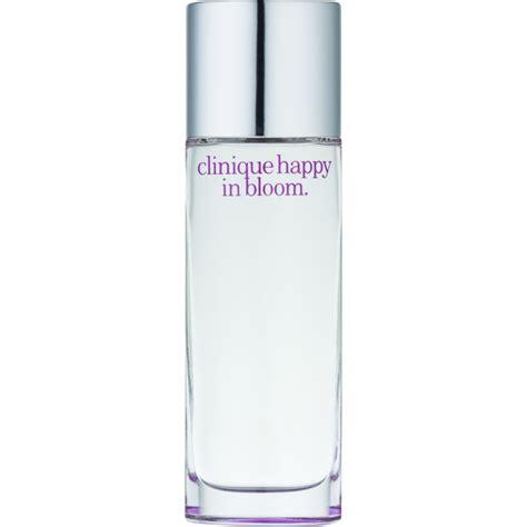 Parfum Clinique Happy In Bloom clinique happy in bloom 2017 eau de parfum pentru femei