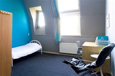 shared rooms for rent available now rooms in leeuwarden room for rent leeuwarden