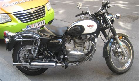 Motorrad Sport 150 Cc by Diam Diam Kawasaki Indonesia Siapkan Retro Klasik 150 Cc