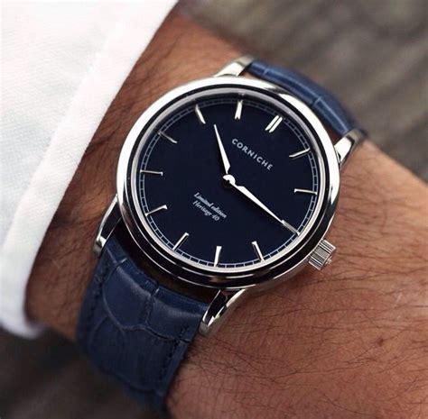 corniche watches price corniche watches 28 images corniche watches the