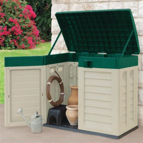 Pvc Storage Shed by Pvc Garden Storage Shed Mccarthys Fuels Builders
