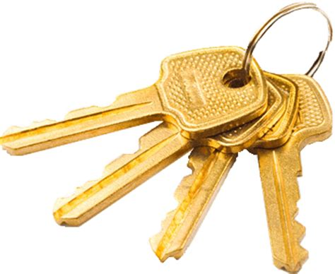 Covered Garage by 1 Aa Lock Amp Key Locksmiths Bristol 0784 666 2889