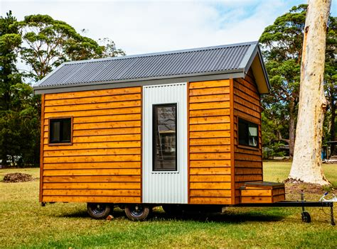 designer eco homes australia builder of tiny houses in independent series 4800dl tiny home designer eco homes