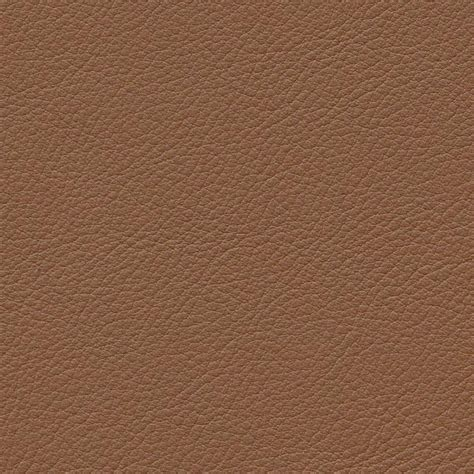 where to buy upholstery fabric in toronto leather toronto deer brown upholstery leatherfavorable