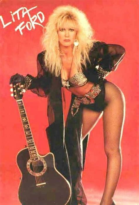 rock n roll 80s and 90s hairs 105 best images about 80s 90s rocknroll n glam on