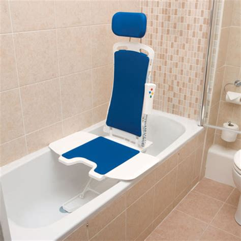 bed lifters bed bath and beyond wheelchair assistance slim n lift at bed bath and beyond