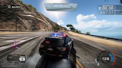 bagas31 nfs hot pursuit need for speed hot pursuit