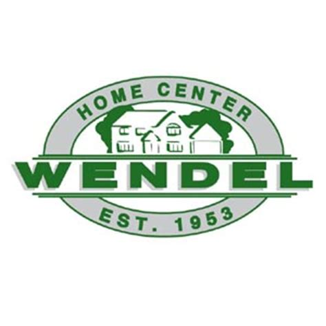 awnings long island ny awnings by wendel home center long island ny wendel home center prlog