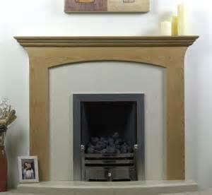fireplace sorrounds photo