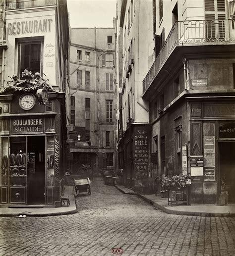 Auxiliary Apartment Definition Impasse Claude 1868 Vergue