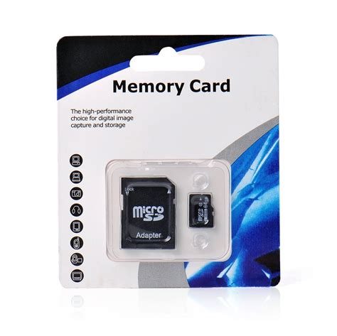 Memory Card Hape recovering data from sd cards