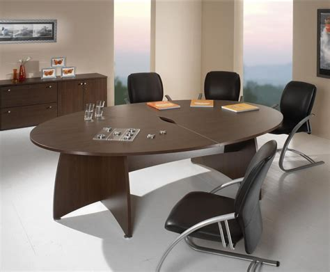 elancia b office tables silvermans office furniture