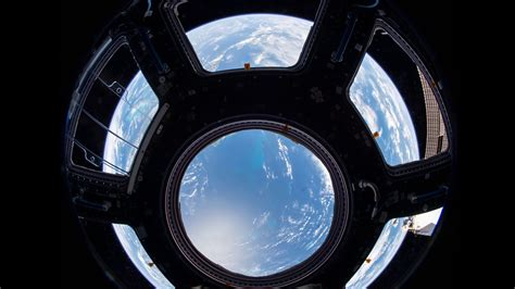 cupola iss iss cupola august 2 2017