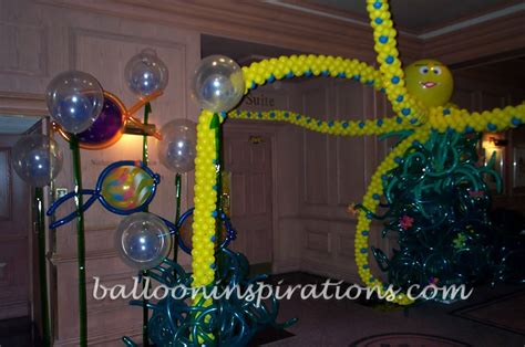 underwater themed decorations stunning prom decorations and prom decorating ideas for uk