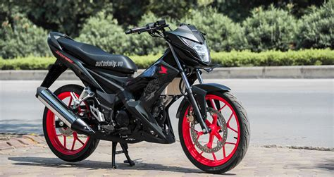 honda sonic new honda new sonic 2015 motorcycle review and galleries