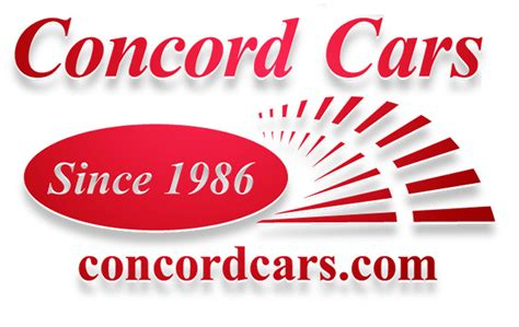used cars elkhart in cargurus concord cars elkhart elkhart in reviews deals