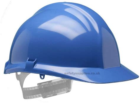 Safety Helm 1125 safety helmet protection
