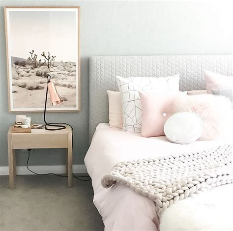 pastel bedroom furniture 25 best ideas about pastel room on pinterest pastel