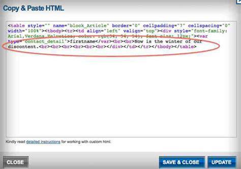 imagenes con titulo html consejos y trucos html 2 fuente b 225 sica de atributos