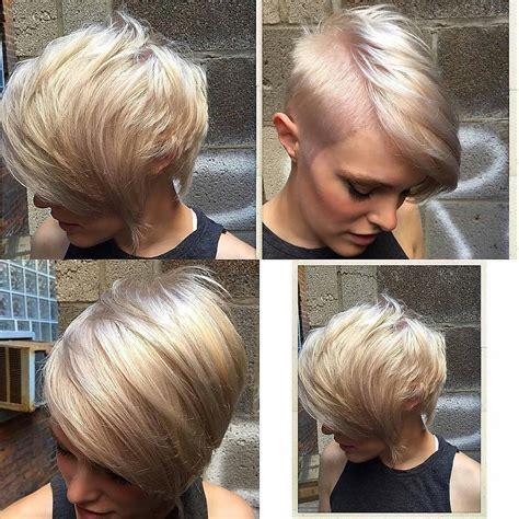 27 hot pixie cuts to copy in 2018 hairstyle guru how to cut an asymmetrical undercut hairstyle step by