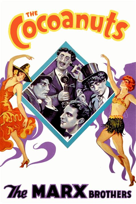 coco film complet streaming vf film noix de coco 1929 en streaming vf complet